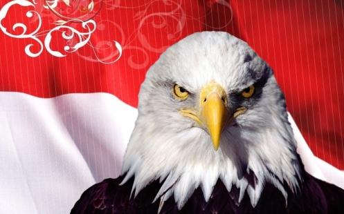 indonesia_flag