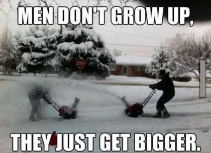 Men-Never-Grow-Up-Meme
